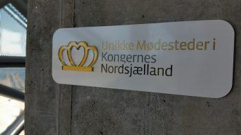 Din Fiskeguide - VisitNordsjælland